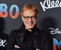 Danny Elfman releases song 'True' to preview first solo studio album since 1984