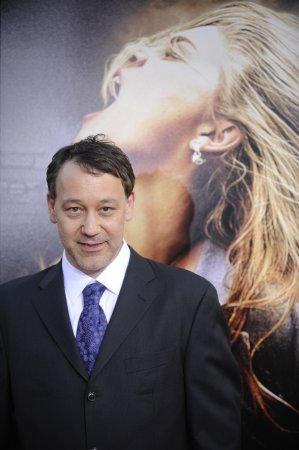 Raimi to direct 'Warcraft' movie