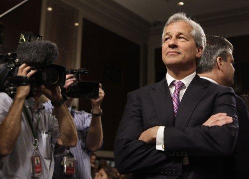JPMorgan's Twitter outreach #AskJPM fails