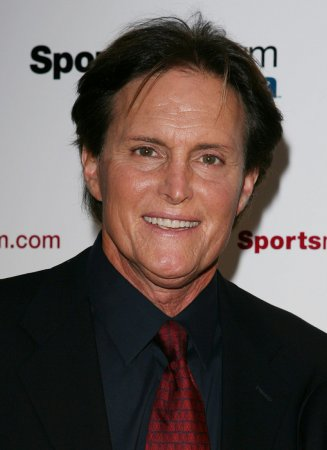 Bruce Jenner reportedly dating Kris Jenner's best friend