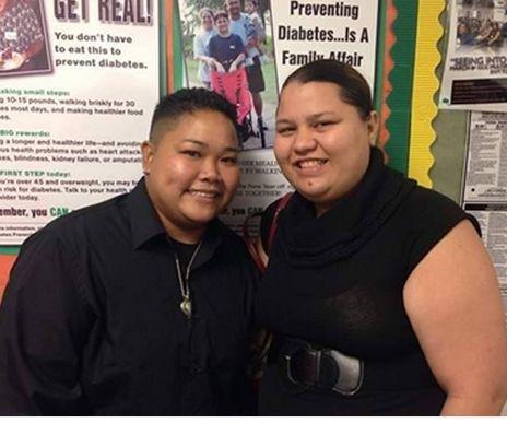 Federal court strikes down Guam's same-sex marriage ban