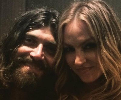 Drea de Matteo of 'The Sopranos' engaged to Michael Devin
