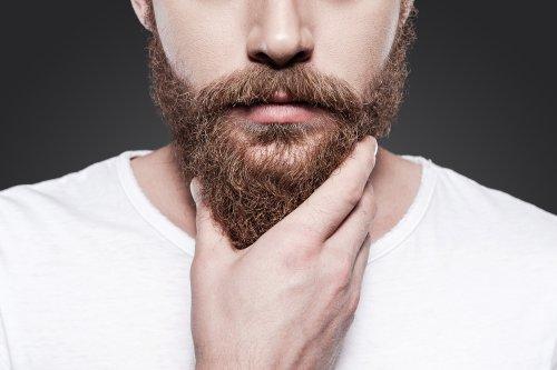 Medical groups note sharp rise in beard transplants