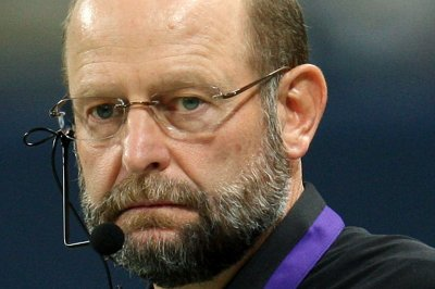 Kansas City Chiefs appoint co-offensive coordinators