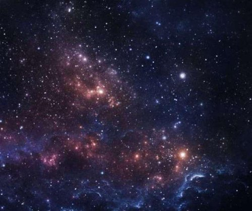 Universe is without direction, astronomers say