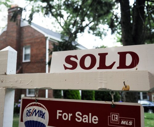 U.S. home prices continue rise -- along with mortgage rates