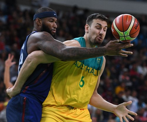 Andrew Bogut set to join Cleveland Cavaliers