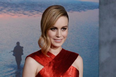 Brie Larson says not clapping for Casey Affleck 'spoke for itself'