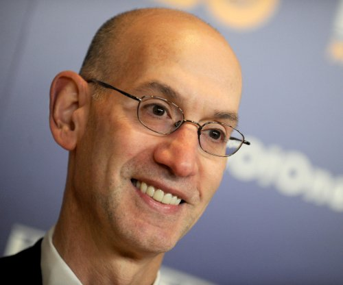 NBA expected to vote on changes to draft lottery
