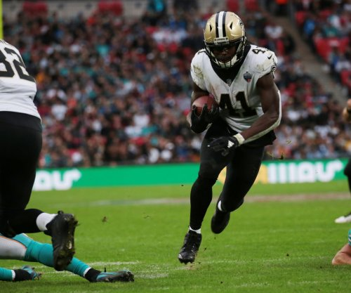 Fantasy Football: Best Week 5 add/drops from waiver wire