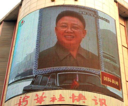On This Day: Kim Jong Il becomes leader of North Korea
