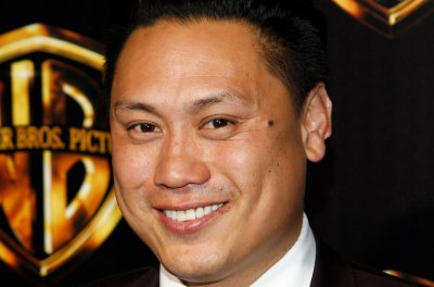 Director Jon M. Chu developing Thai cave rescue film
