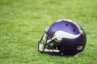 Vikings reportedly claim RB Abdullah on waivers