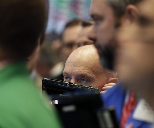 Crude prices rise after positive news from China