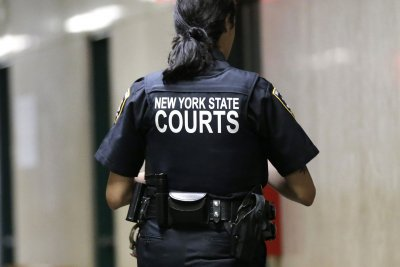 N.Y. closes 'double jeopardy' loophole, can charge pardoned offenders