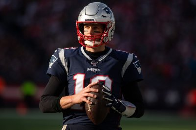NFL: Tom Brady's visit to Buccaneers' Byron Leftwich didn't violate rules