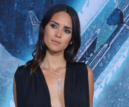'Star Wars': Adria Arjona joins 'Rogue One' prequel series