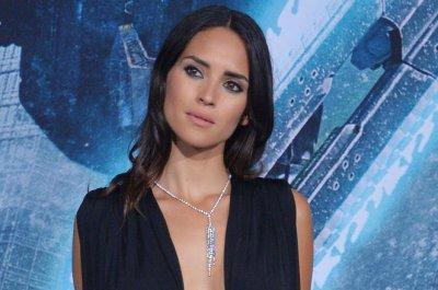'Star Wars': Adria Arjona joins 'Rogue One' prequel series