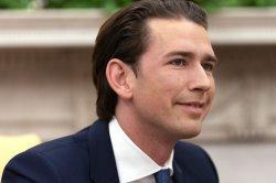 Austrian chancellor Kurz resigns after corruption probe revelations