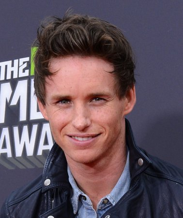 Report: Eddie Redmayne to play Stephen Hawking in film