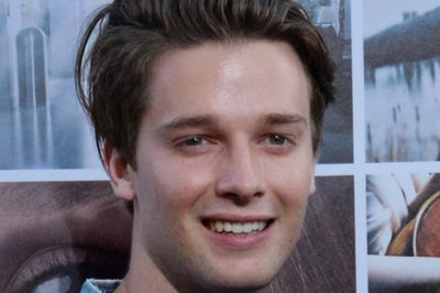 Patrick Schwarzenegger's family approves of Miley Cyrus