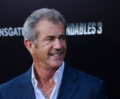 Mel Gibson's Greenwich home listed for $3.5M