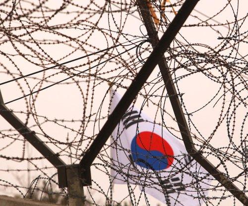 North Korean soldiers were not deployed in Gwangju, says journalist