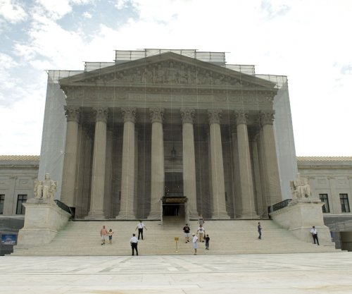 Supreme Court reverses conviction of man who posted violent Facebook messages