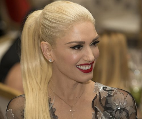 Gwen Stefani: Gavin Rossdale divorce was 'embarrassing'