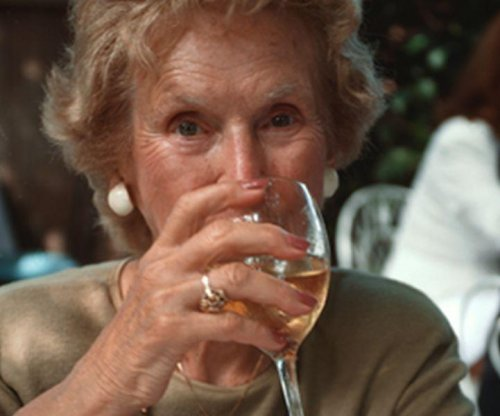 Could white wine boost your melanoma risk?