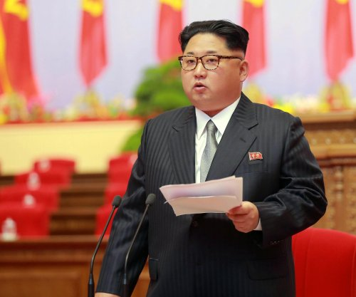 North Korea's sense of identity main obstacle to nuclear negotiations