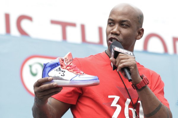 655d04a83439 Stephon  Starbury  Marbury playing final season for Beijing Fly ...