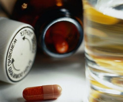 Some blood pressure meds tied to pancreatic cancer risk in women