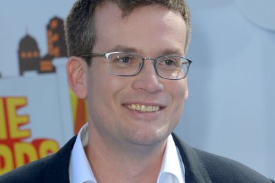 John Green's 'Looking for Alaska' heading to Hulu as limited series