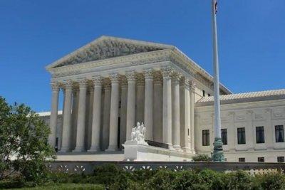 West Virginia lawmakers vote to impeach entire state Supreme Court