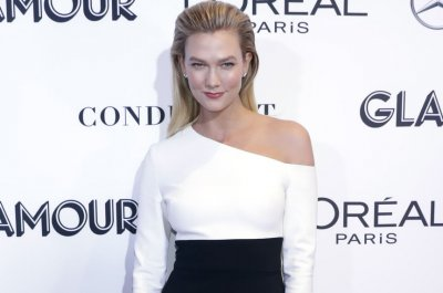 Karlie Kloss is loving married life: 'It feels different'