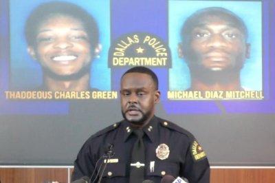 Joshua Brown killed in drug deal, 1 suspect arrested, police say