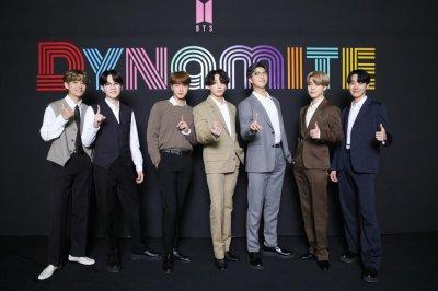 BTS reflects on their Billboard Hot 100 milestone