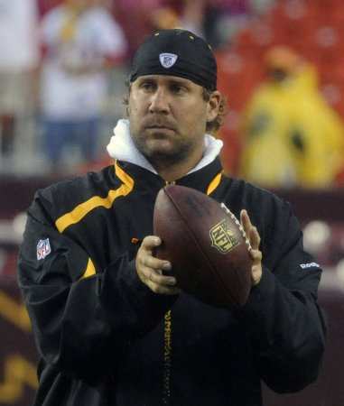Lawyers seek Roethlisberger case dismissal