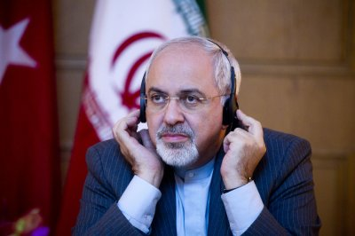 At year's end: Will Iran prove the world wrong?
