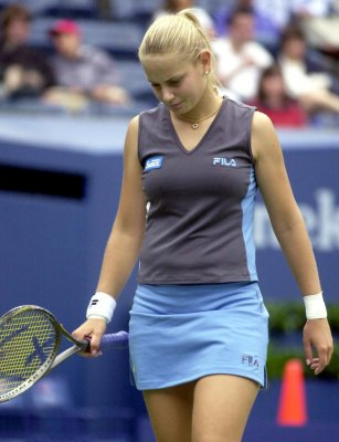 Aussie tennis player's father detained