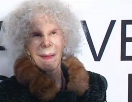 Duchess of Alba, world's most titled person, dies at 88
