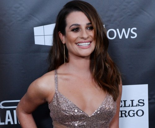 'Glee' releases full version of Lea Michele's 'Let It Go'
