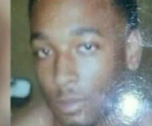 Mentally challenged man killed by LA police had muzzle imprint on back