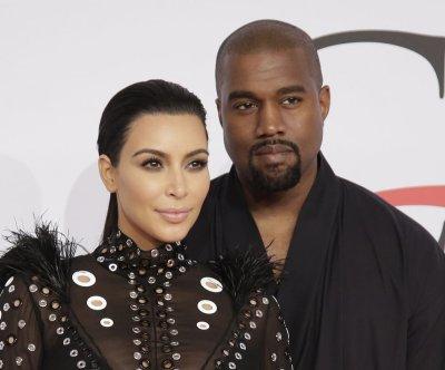 Kanye West, Kim Kardashian win big over leaked proposal video