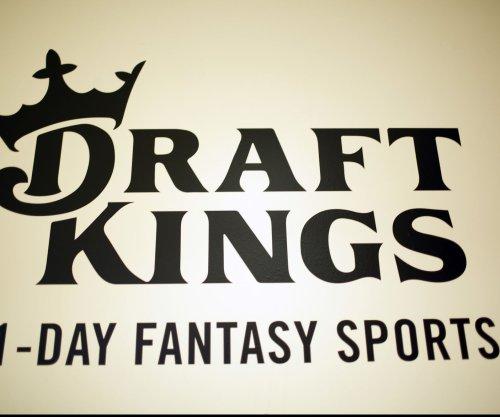 DraftKings, Fan Duel win ruling in New York