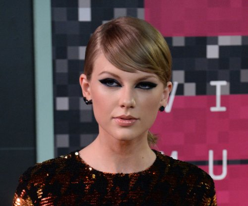 Taylor Swift to perform at the 2016 Grammys