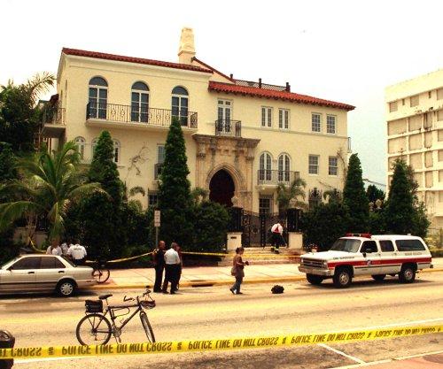 'American Crime Story' renewed for third season, will focus on Versace murder