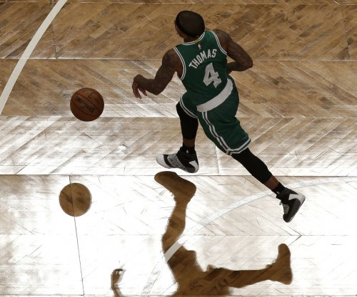 NBA roundup: recap, scores, notes for every game played on December 30