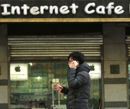 UN: Majority of world's population lacks internet access